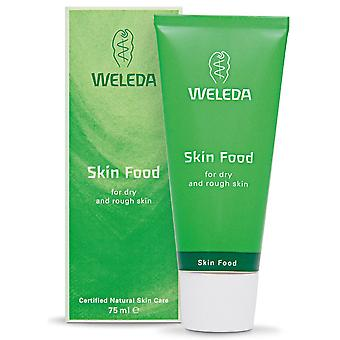 Weleda, Skin Food, 75ml