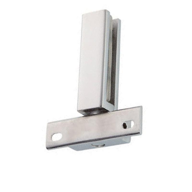 360 градусов вращения двери душ петля часть | 40 мм в длину | Для 6 мм до 10 мм стекло