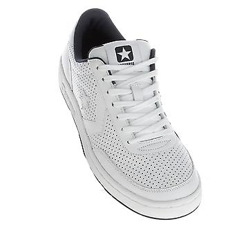 Converse Pro Mesh OX 108361 universal all year men shoes