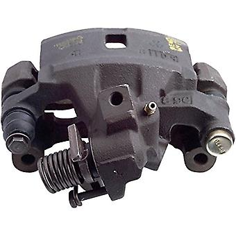 Cardone 19-B994 Remanufactured Import Friction Ready (Unloaded) Brake Caliper