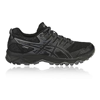 Asics Gel Sonoma 3 Gore-Tex Women's Trail Running Shoes