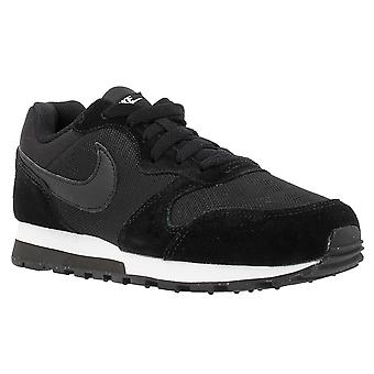 Nike Wmns MD Runner 2 749869001 universal all year women shoes