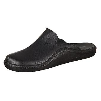 Romika Mokasso 202 7100296100 mænd sko