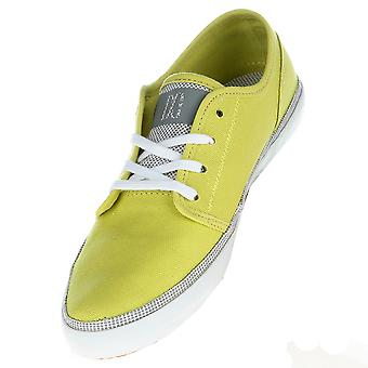 DC Studio Ltz J SS13 320239SUL universal summer women shoes