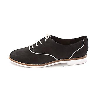 Cole Haan Womens Melusinasam Low haut Lace Up Baskets Mode