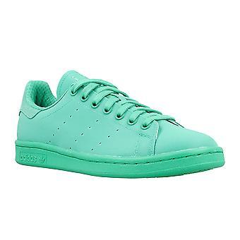 Adidas Stan Smith S80250 universel toutes les chaussures de femmes de l'année