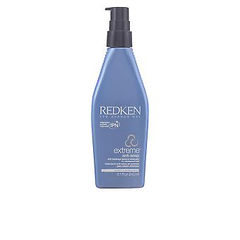 Redken Extreme Anti Snap Leaving Treatment 240ml Unisex New
