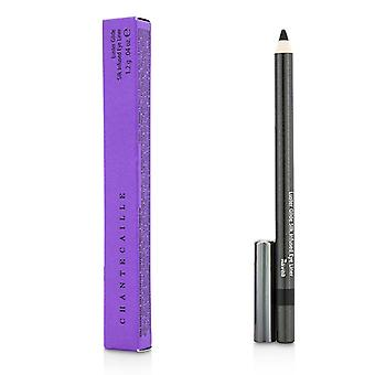 Chantecaille Luster Glide Silk Infused Eye Liner - Raven 1.2g/0.04oz