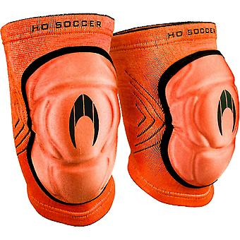 HO COVENANT KNEE PAD