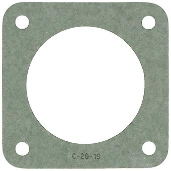 APC Sta-Rite APCG3092 Flange Gasket C20-19 for Commercial Pool Pump