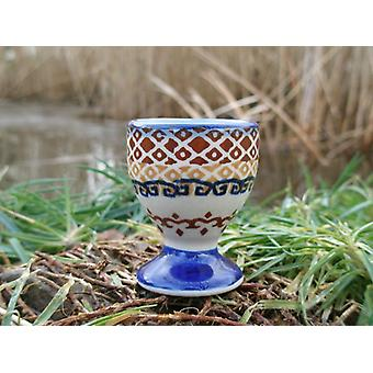 Egg Cup, signature 3, BSN m-3176