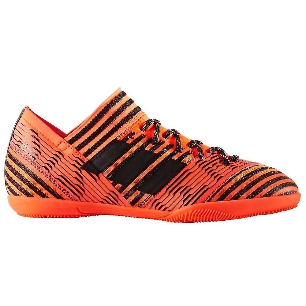 Adidas Nemeziz Tango 173 IN BY2817 football all year kids shoes