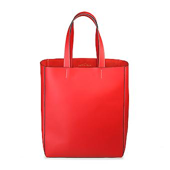 Made in Italia - FOSCA Women's Shopping Bag