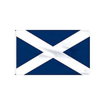 Ecosse/St Andrews drapeau 3 pi x 2 pi
