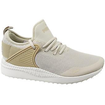 プーマ ペーサー次ケージ 36528402 普遍的な男性靴