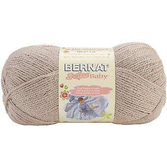 Softee Baby Yarn - Solids-Little Mouse