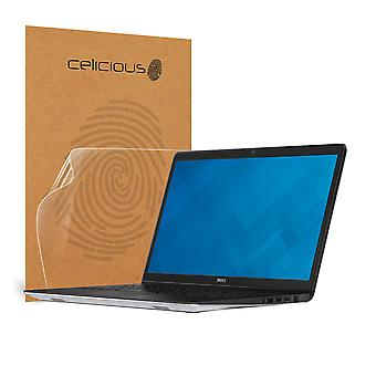 Celicious Impact Anti-Shock Screen Protector for Dell Inspiron 15R 5547