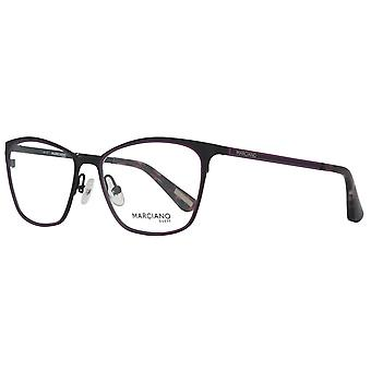 GUESS by MARCIANO glasses black