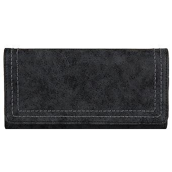s.Oliver purse wallet bag wallet 39.805.93.8847