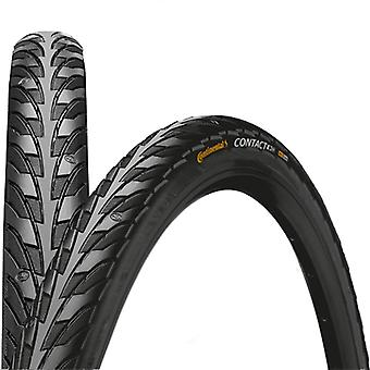 Continental contact bicycle tyres / / 47-406 (20 × 1, 75″)