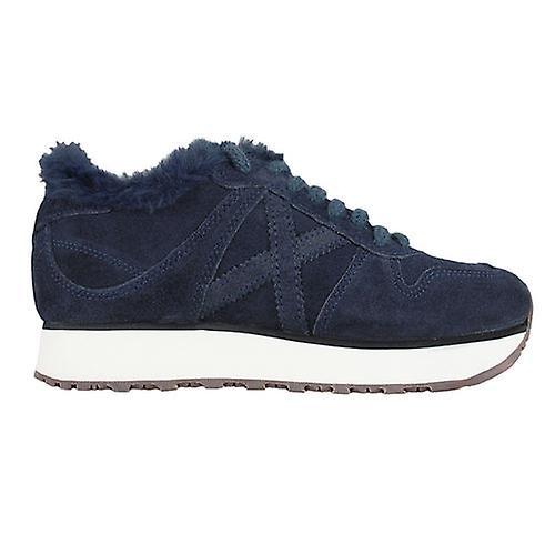 Munich chaussures Casual Munich Massana Sky 0000068413_0 8810080