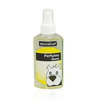 Specialcan Dune Perfume 125Ml (Dogs , Grooming & Wellbeing , Cologne)