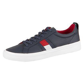 Zapatos de hombre Tommy Hilfiger FM0FM01712403