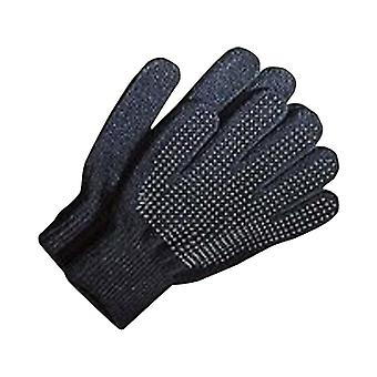 Dublin Pimple Grip Childs Everyday Riding Glove