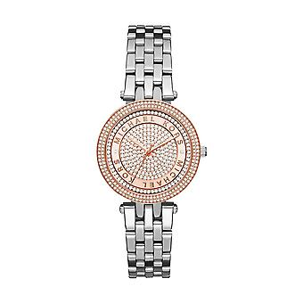 Michael Kors MK3446 Mini montre dame Darcy