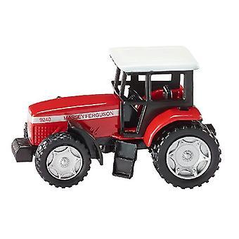 Siku 0847 Mf Tractor
