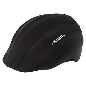 Alpina Multi-Fit Raincover