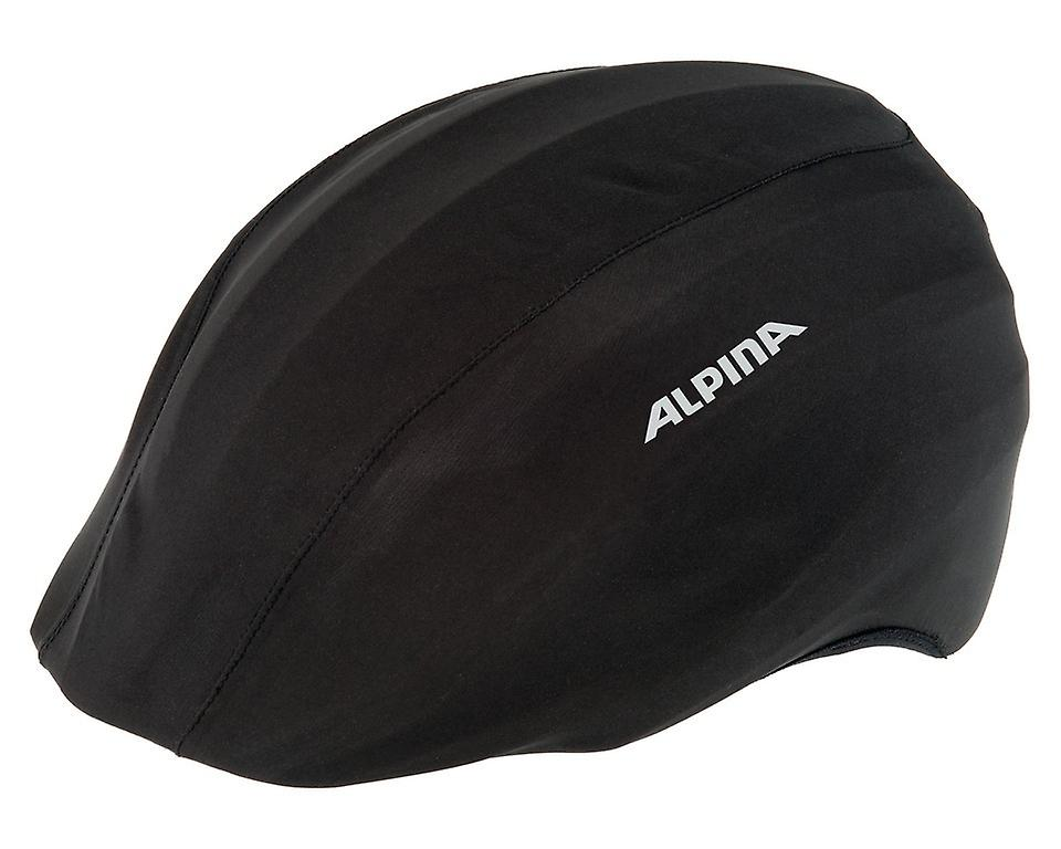 Alpina multi fit Raincover