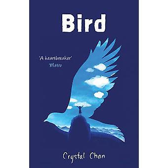 Bird by Crystal Chan - 9781848531253 Book