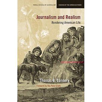 Journalistik og realisme