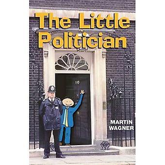 The Little Politician