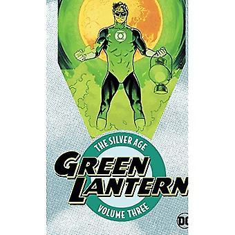 Grønn lanterne