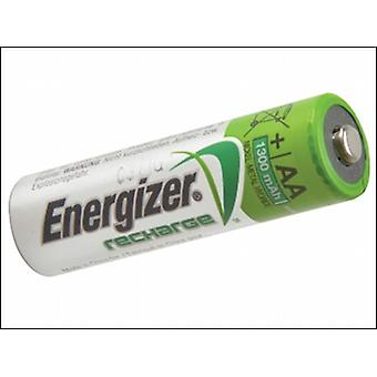 AA RECHARGEABLE BATTERIES 1300 MAH PACK OF 4