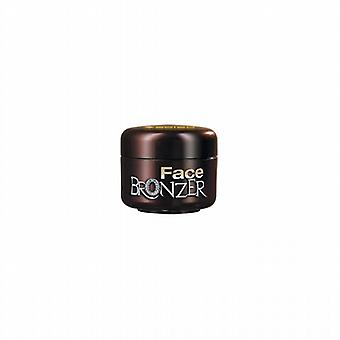 Soleo - Bronze Satisfaction Face Bronzer (15ml)