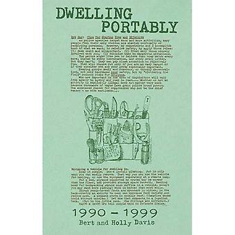 Dwelling Portably 1990-1999