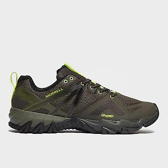 Merrell Men's MQM Flex GORE-TEX® Hiking Shoe