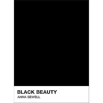 Black Beauty by Anna Sewell - 9780425289341 Book