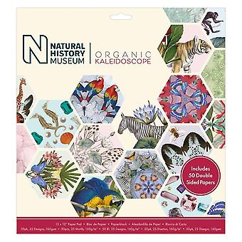 DoCrafts Natural History Museum 12
