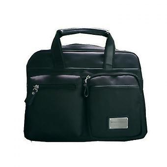 Messenger Figaro Homme bag-nylon