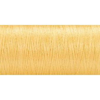 Melrose Thread 600 Yards Runway Gold 600 1721