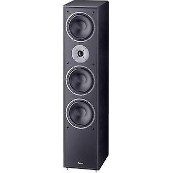 Magnat Monitor Supreme 1002 Free-standing speaker Black 380 W 19 up to 40000 Hz 1 pc(s)