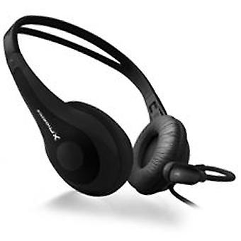 Phoenix Technologies Headsets Free Talk