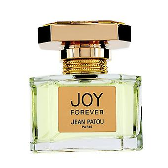 Jean Patou Joy Forever Eau De Parfum Spray 30ml/1oz