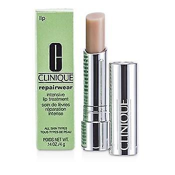 Clinique Repairwear Intensive Lip Treatment - 4g/0.14oz