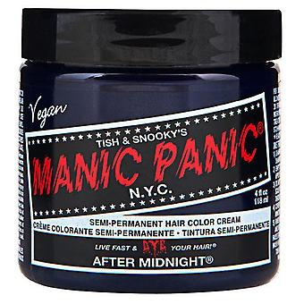 Manic Panic Manic Panic Classic After Midnight