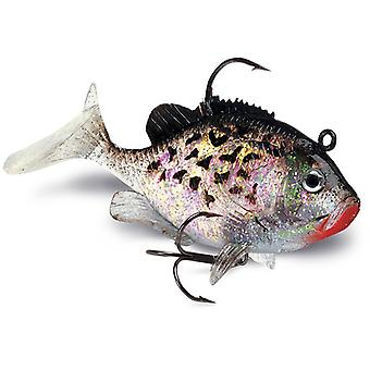 Storm WildEye Live Crappie Fishing Lures (3-Pack)
